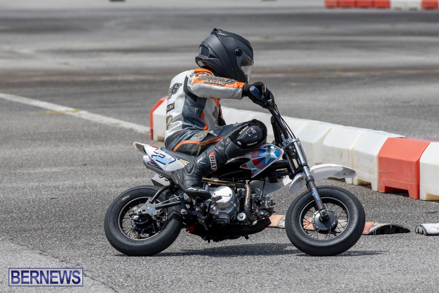 Bermuda-Motorcycle-Racing-Association-August-25-2019-1916