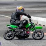 Bermuda Motorcycle Racing Association, August 25 2019-1919