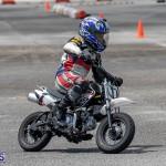 Bermuda Motorcycle Racing Association, August 25 2019-1921