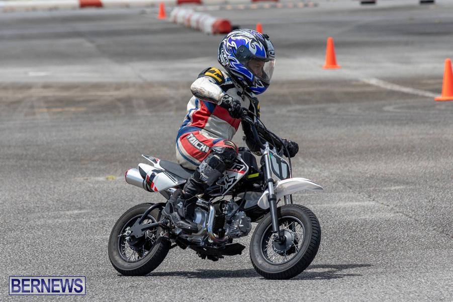 Bermuda-Motorcycle-Racing-Association-August-25-2019-1921