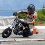 Bermuda Motorcycle Racing Association, August 25 2019-1927