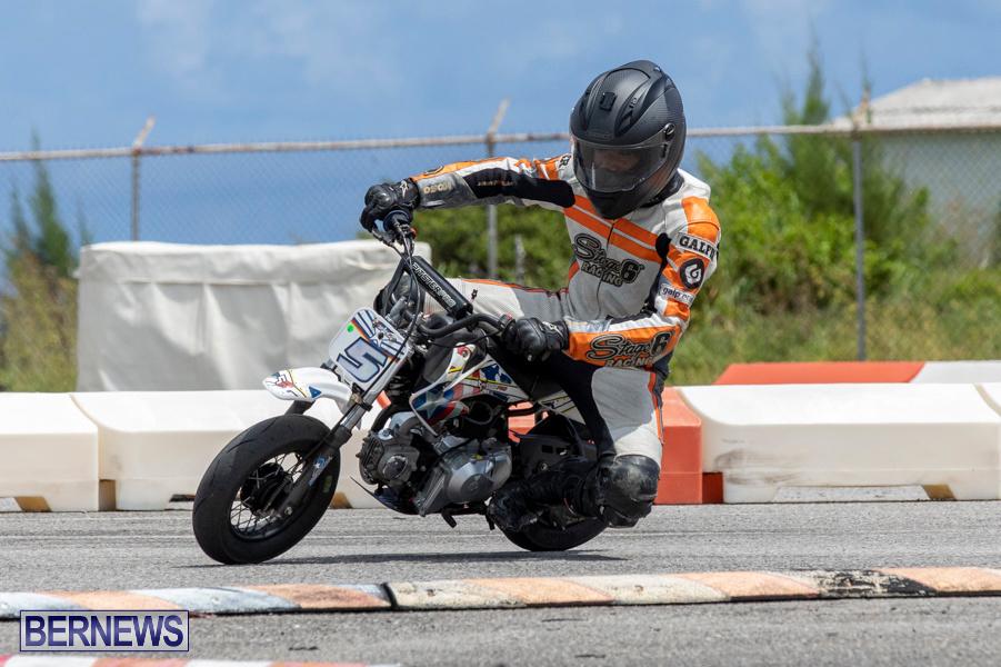 Bermuda-Motorcycle-Racing-Association-August-25-2019-1927