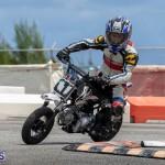Bermuda Motorcycle Racing Association, August 25 2019-1941