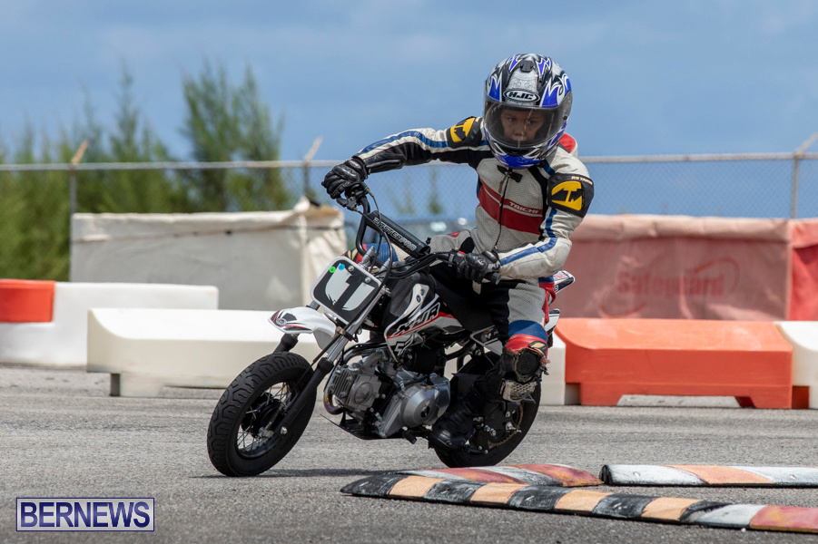 Bermuda-Motorcycle-Racing-Association-August-25-2019-1941
