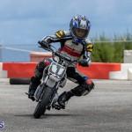 Bermuda Motorcycle Racing Association, August 25 2019-1946
