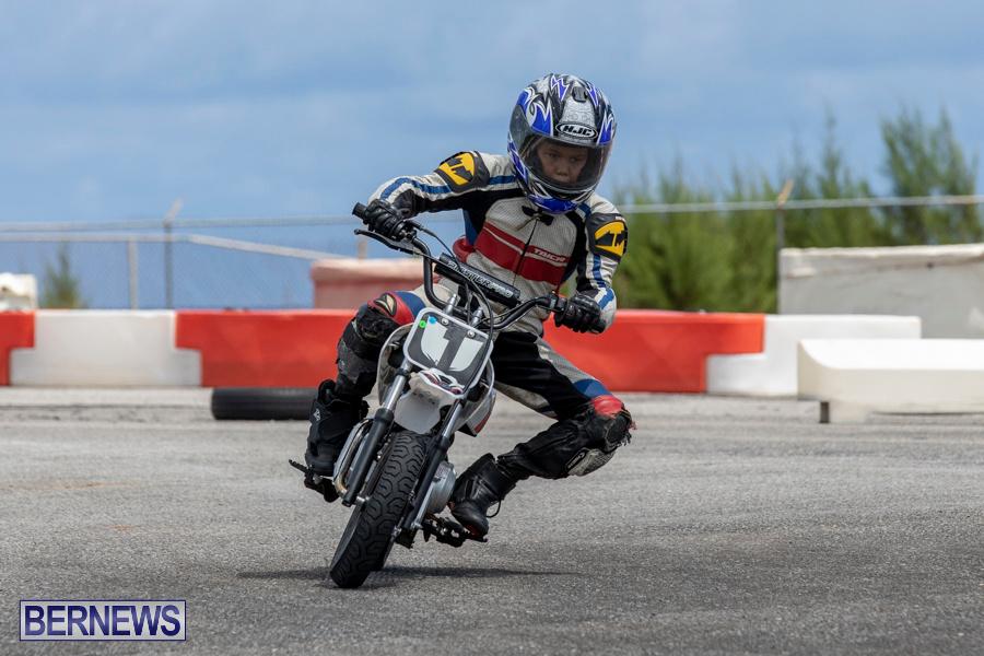 Bermuda-Motorcycle-Racing-Association-August-25-2019-1946