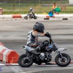 Bermuda Motorcycle Racing Association, August 25 2019-1962