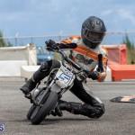 Bermuda Motorcycle Racing Association, August 25 2019-1980