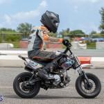 Bermuda Motorcycle Racing Association, August 25 2019-1987