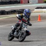 Bermuda Motorcycle Racing Association, August 25 2019-2024