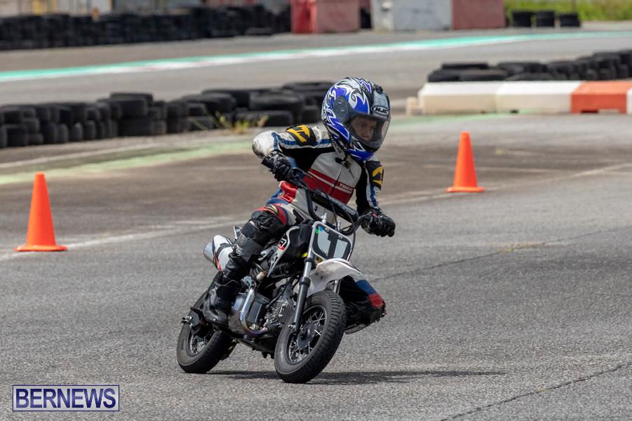 Bermuda-Motorcycle-Racing-Association-August-25-2019-2024