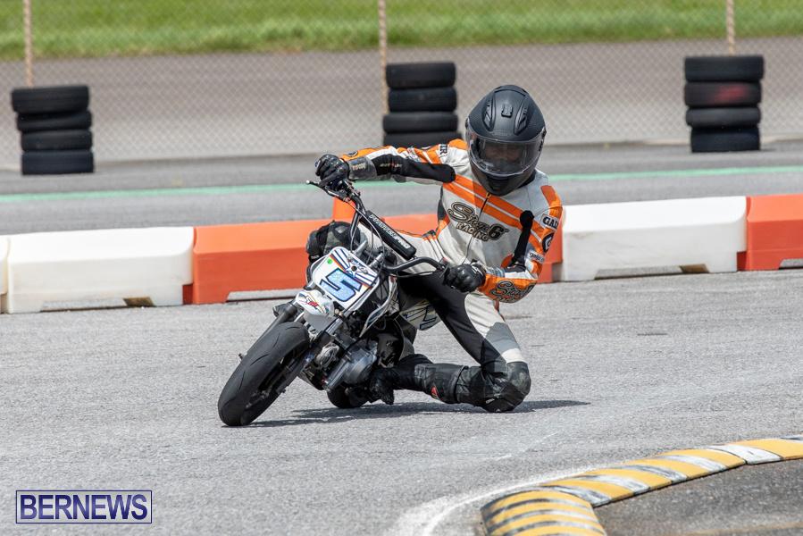 Bermuda-Motorcycle-Racing-Association-August-25-2019-2041
