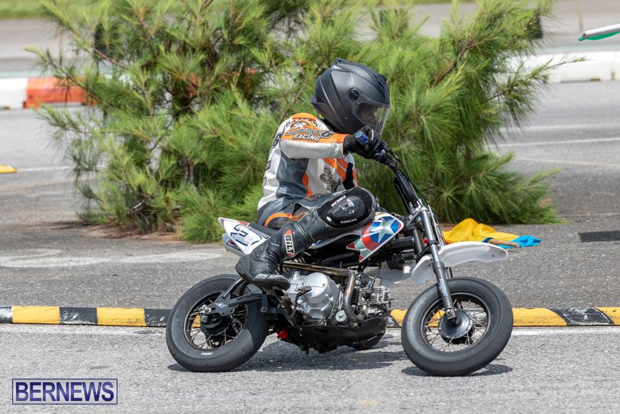 Bermuda-Motorcycle-Racing-Association-August-25-2019-2049
