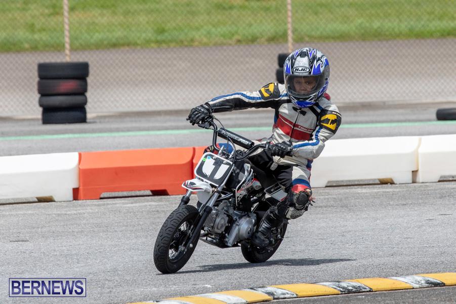 Bermuda-Motorcycle-Racing-Association-August-25-2019-2061