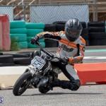 Bermuda Motorcycle Racing Association, August 25 2019-2084