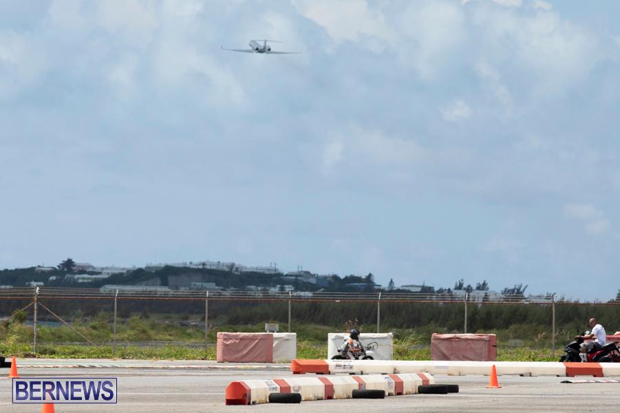Bermuda-Motorcycle-Racing-Association-August-25-2019-2107
