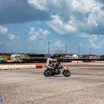 Bermuda Motorcycle Racing Association, August 25 2019-2117