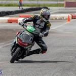 Bermuda Motorcycle Racing Association, August 25 2019-2122