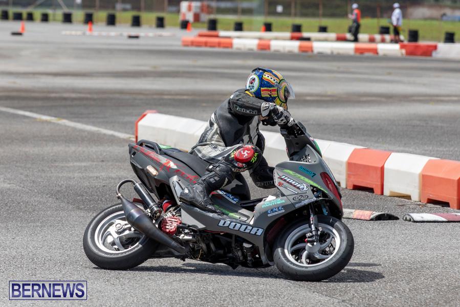 Bermuda-Motorcycle-Racing-Association-August-25-2019-2126