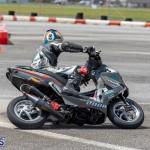 Bermuda Motorcycle Racing Association, August 25 2019-2129