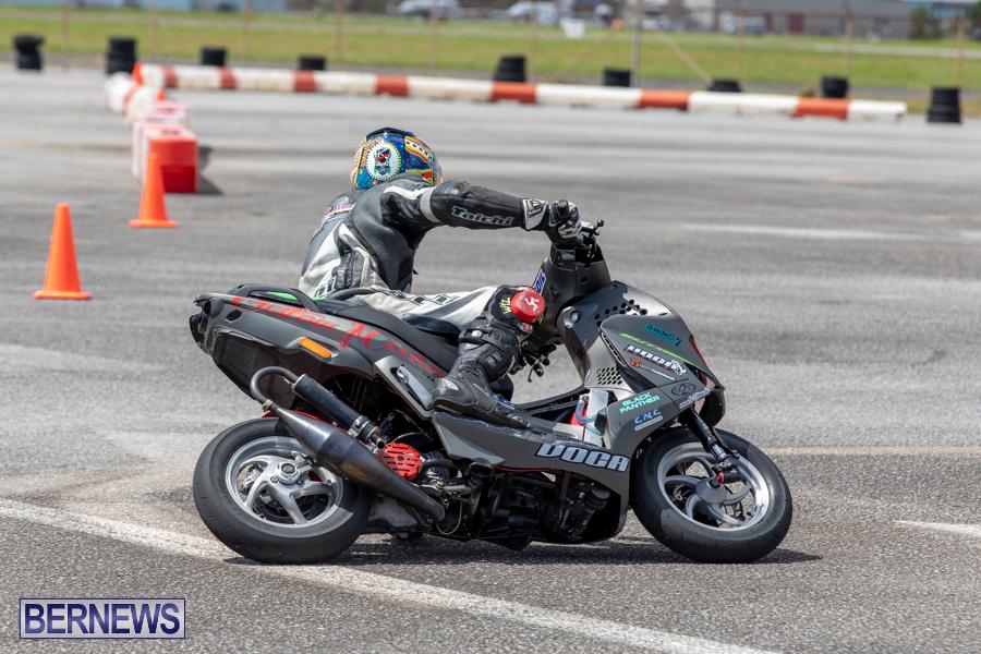 Bermuda-Motorcycle-Racing-Association-August-25-2019-2129