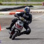 Bermuda Motorcycle Racing Association, August 25 2019-2137