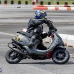 Bermuda Motorcycle Racing Association, August 25 2019-2141