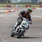 Bermuda Motorcycle Racing Association, August 25 2019-2165