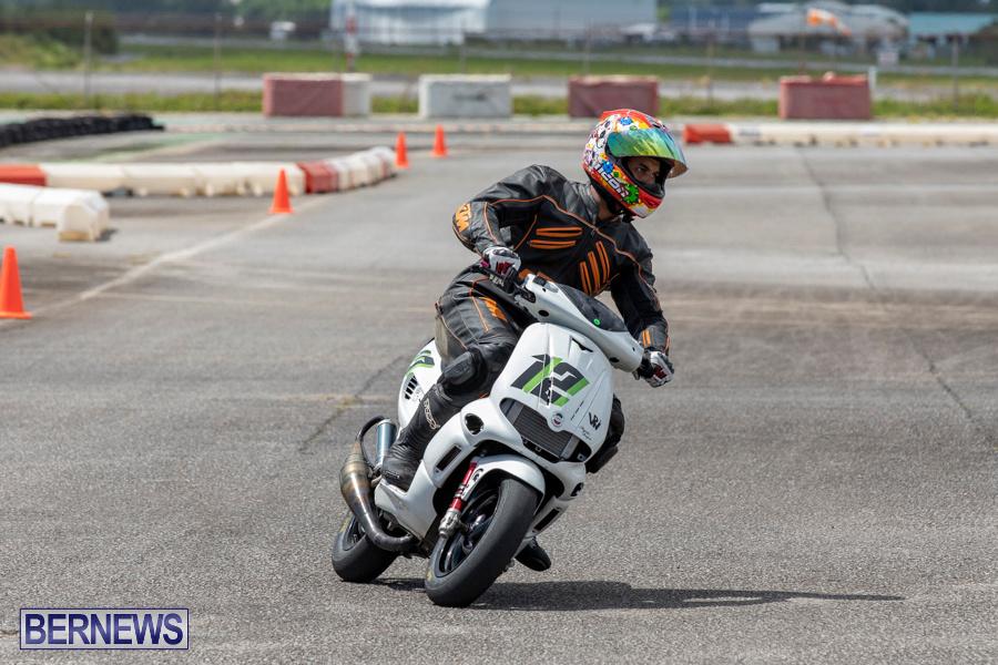 Bermuda-Motorcycle-Racing-Association-August-25-2019-2165
