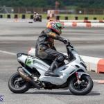 Bermuda Motorcycle Racing Association, August 25 2019-2169