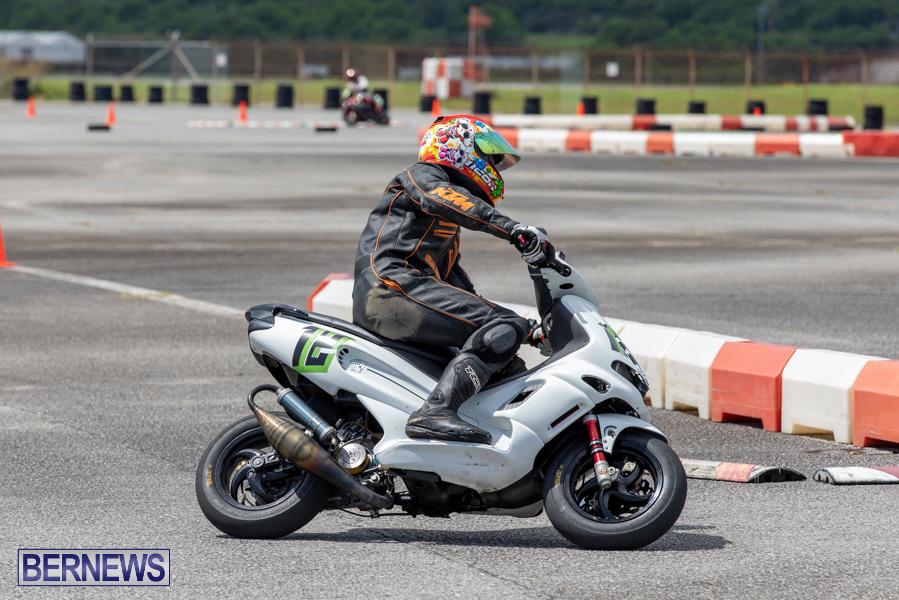 Bermuda-Motorcycle-Racing-Association-August-25-2019-2169