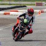 Bermuda Motorcycle Racing Association, August 25 2019-2173