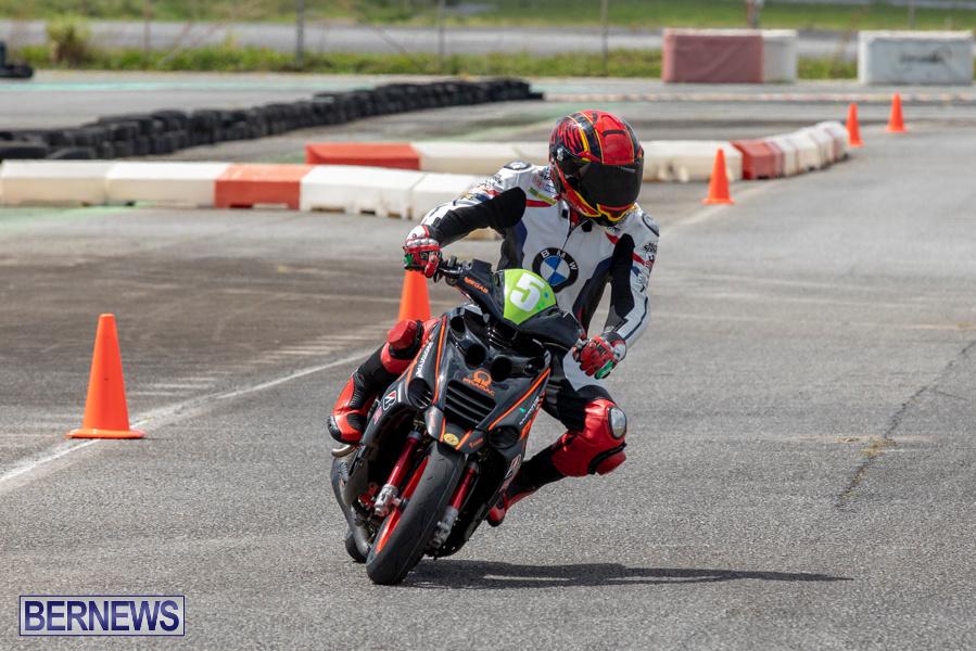 Bermuda-Motorcycle-Racing-Association-August-25-2019-2173