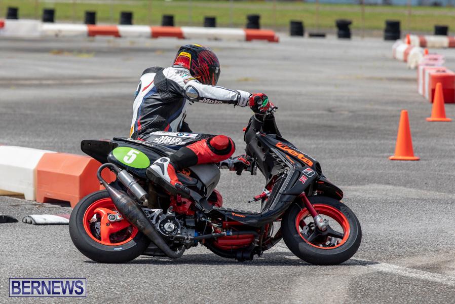 Bermuda-Motorcycle-Racing-Association-August-25-2019-2178