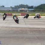 Bermuda Motorcycle Racing Association, August 25 2019-2186