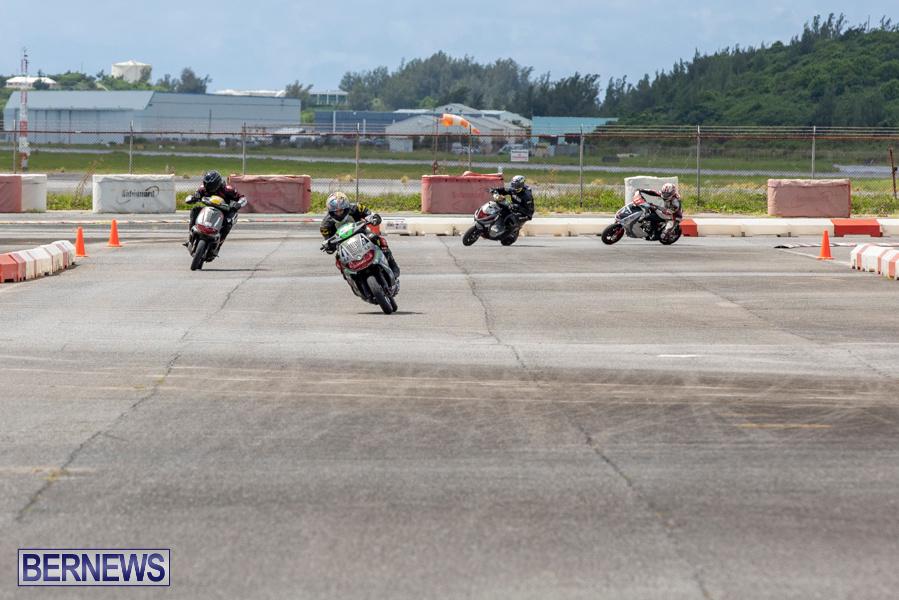 Bermuda-Motorcycle-Racing-Association-August-25-2019-2186