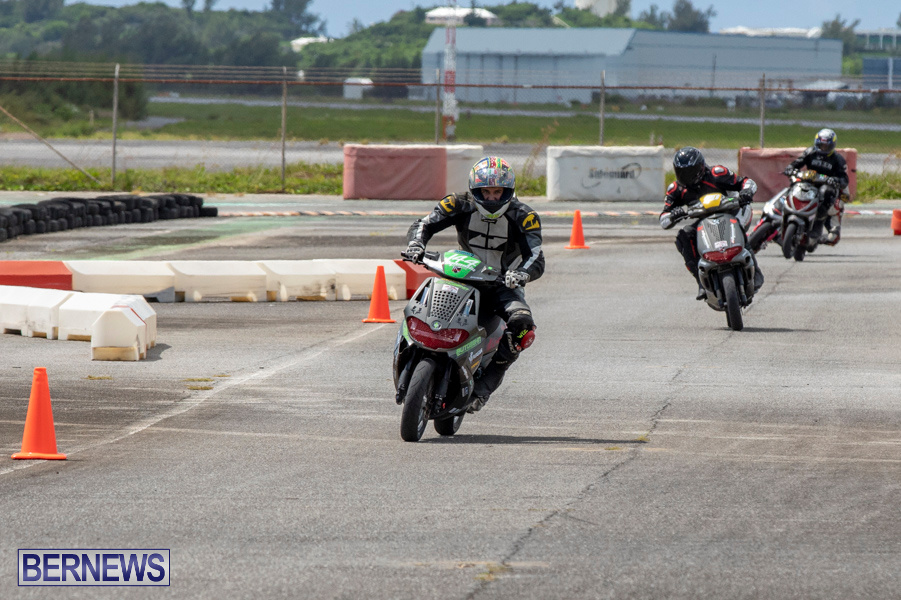 Bermuda-Motorcycle-Racing-Association-August-25-2019-2188