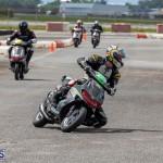 Bermuda Motorcycle Racing Association, August 25 2019-2192