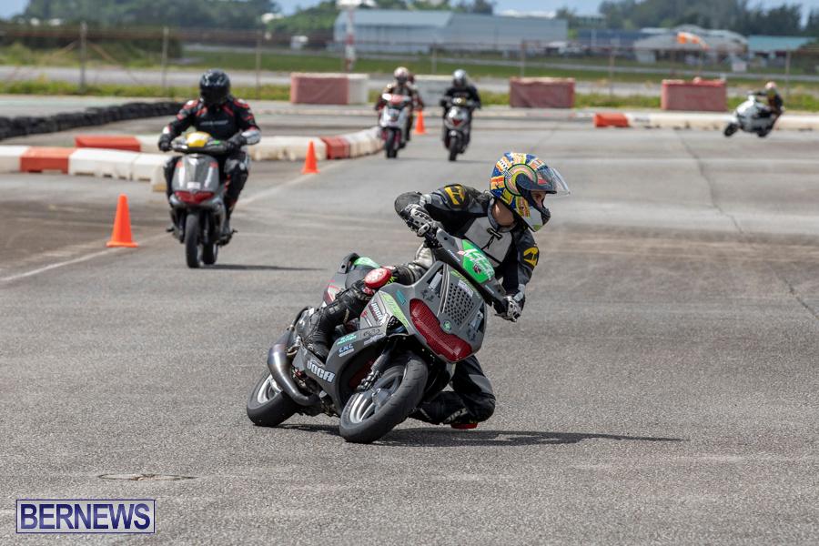 Bermuda-Motorcycle-Racing-Association-August-25-2019-2192