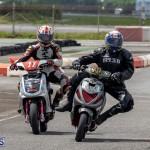 Bermuda Motorcycle Racing Association, August 25 2019-2201