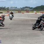 Bermuda Motorcycle Racing Association, August 25 2019-2203