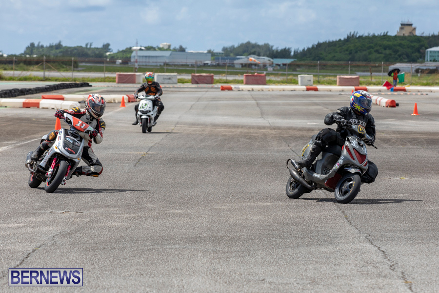 Bermuda-Motorcycle-Racing-Association-August-25-2019-2203