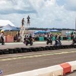 Bermuda Motorcycle Racing Association, August 25 2019-2215