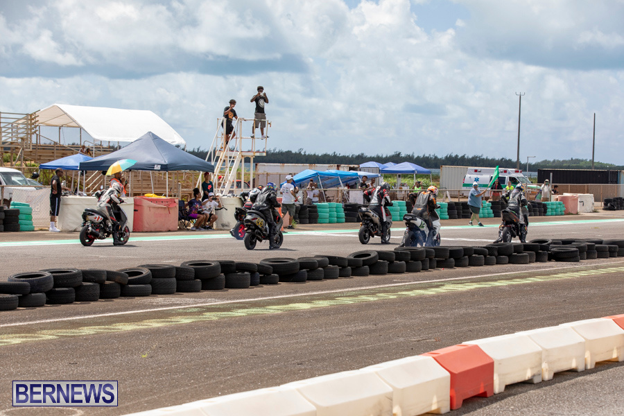 Bermuda-Motorcycle-Racing-Association-August-25-2019-2215