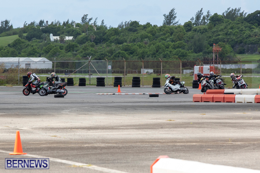 Bermuda-Motorcycle-Racing-Association-August-25-2019-2225