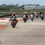 Bermuda Motorcycle Racing Association, August 25 2019-2231