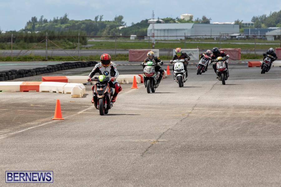 Bermuda-Motorcycle-Racing-Association-August-25-2019-2231