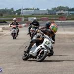 Bermuda Motorcycle Racing Association, August 25 2019-2236