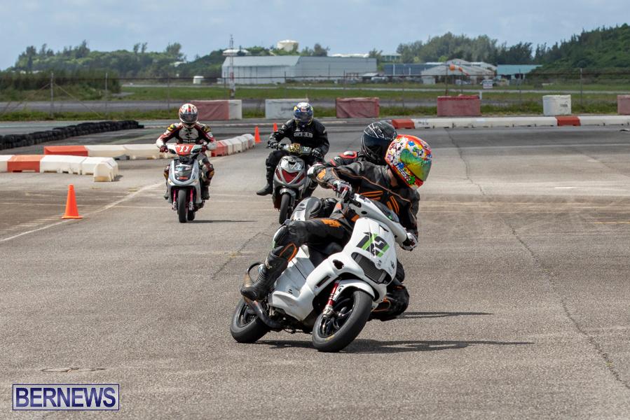 Bermuda-Motorcycle-Racing-Association-August-25-2019-2236