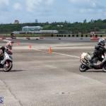 Bermuda Motorcycle Racing Association, August 25 2019-2242